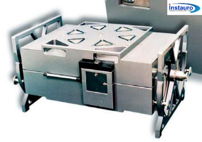 IXB-7.5M Radiator X-Ray Head