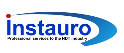 instauro web site Logo